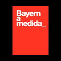 Bayern a Medida - Landing Fitur 2019