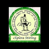 eXplora Stirling - Landing Fitur 2019