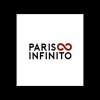 Paris Infinito - Landing Fitur 2019