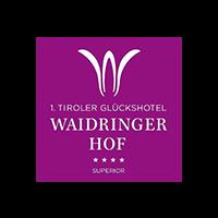 Waidringerhof Hotel - Landing Fitur 2019