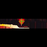 Premier Club - Landing Fitur 2019
