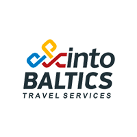 intobaltics - Landing Fitur 2019