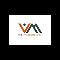 Viajesmarrakech - Landing Fitur 2019