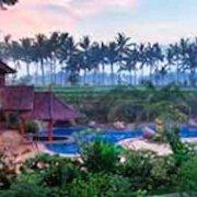 Los tres Bali, Indonesia