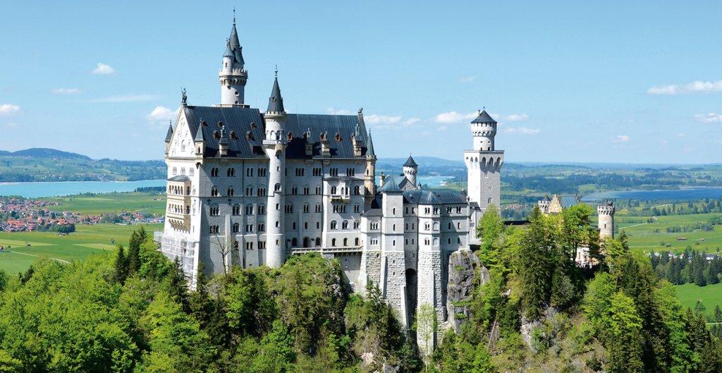 Bayern a Medida, descubriendo Baviera de la mano de un alicantino