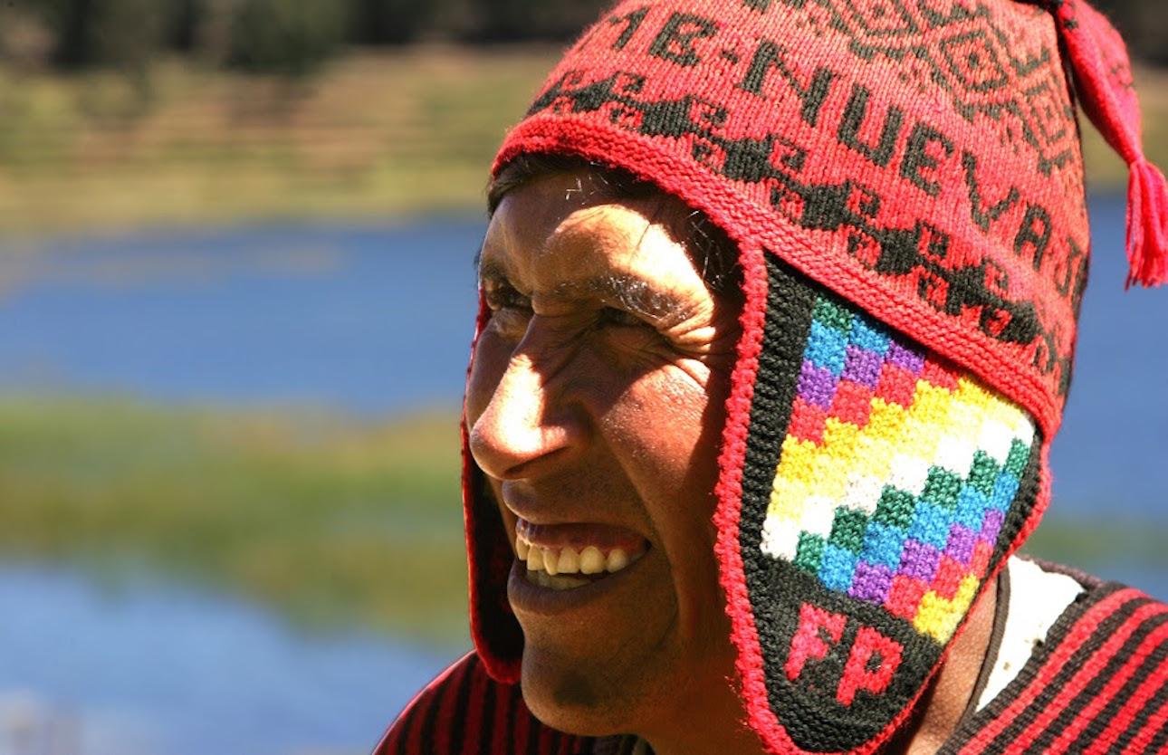 ¿Qué documentación necesito para viajar a Bolivia?