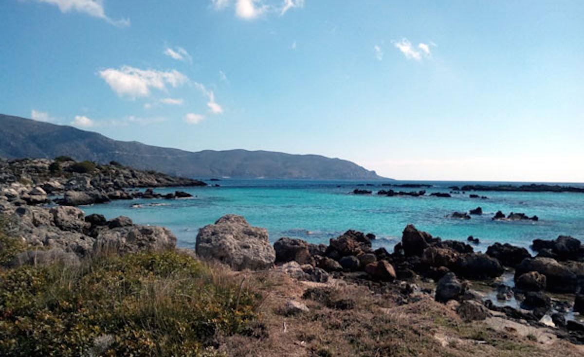 Las 5 experiencias para disfrutar y abrir los sentidos en tu viaje a Creta