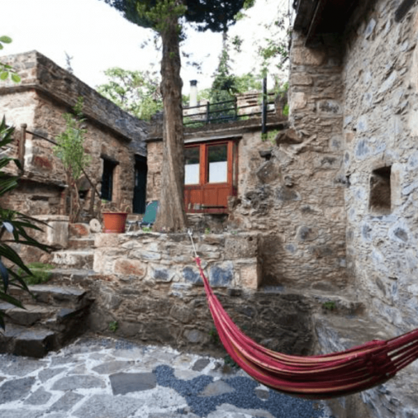 Un viaje para descubrir Creta en 8 días