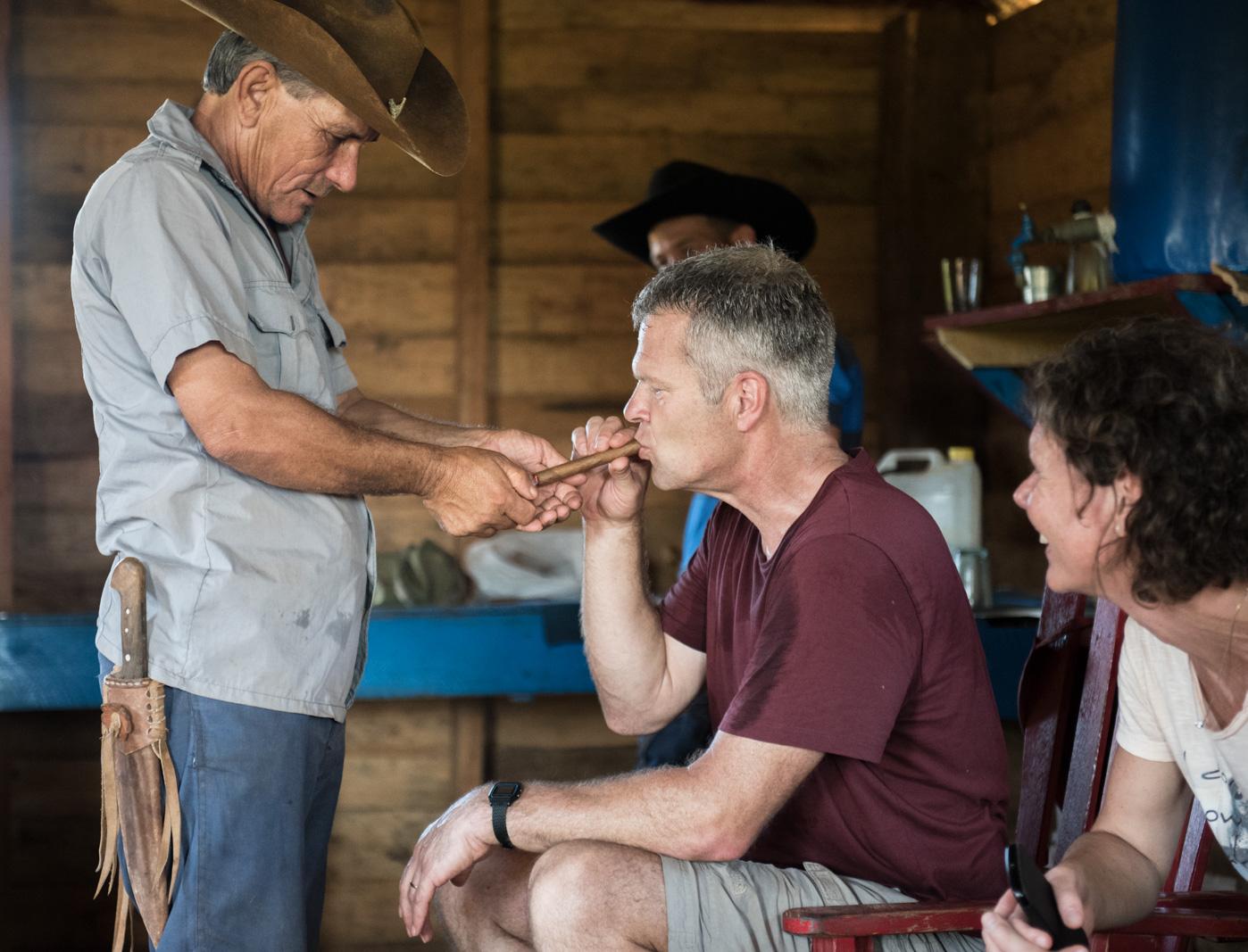 Un viaje para enamorarte de Cuba y su historia
