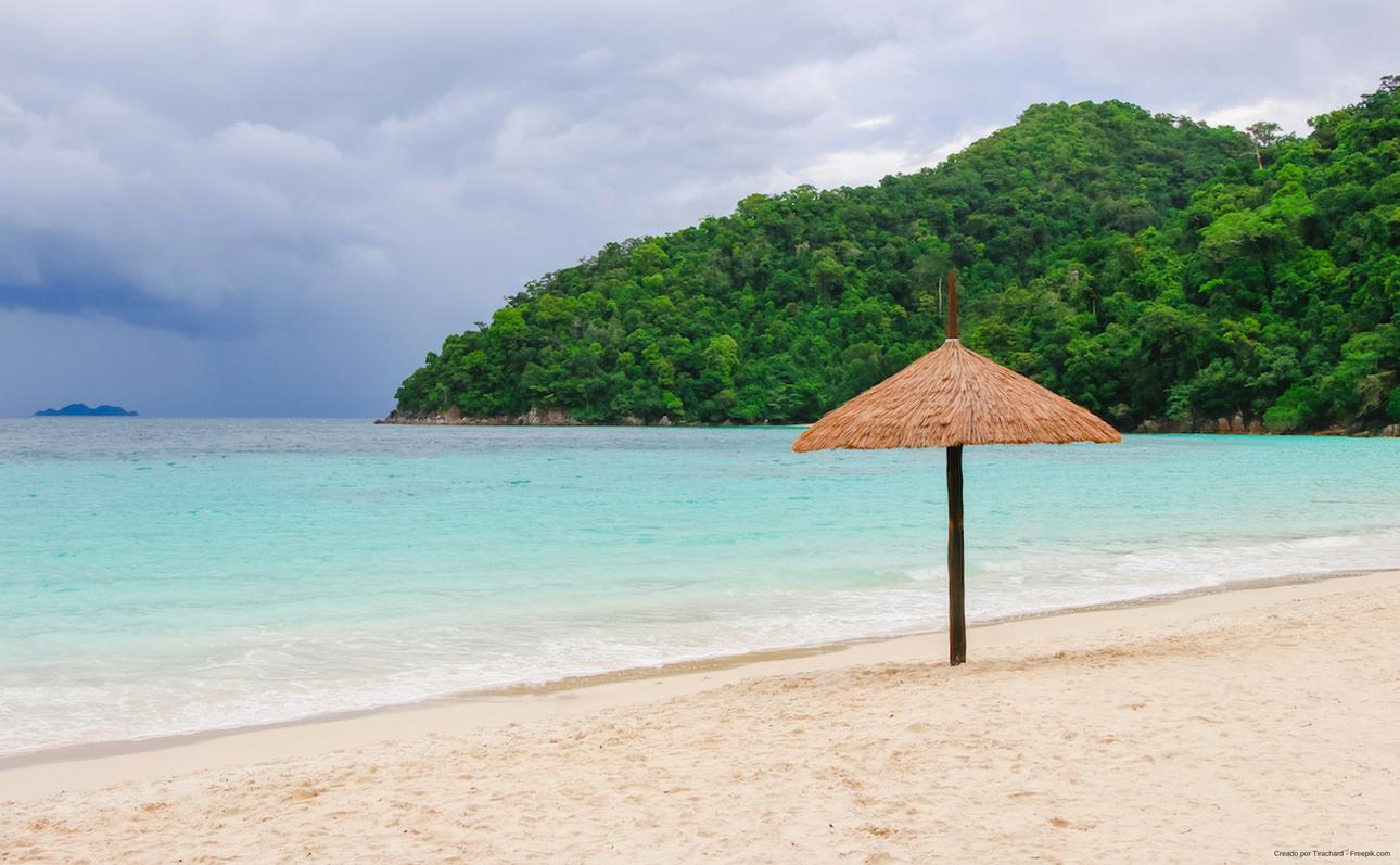 ¿Necesito vacunarme para viajar a Indonesia?