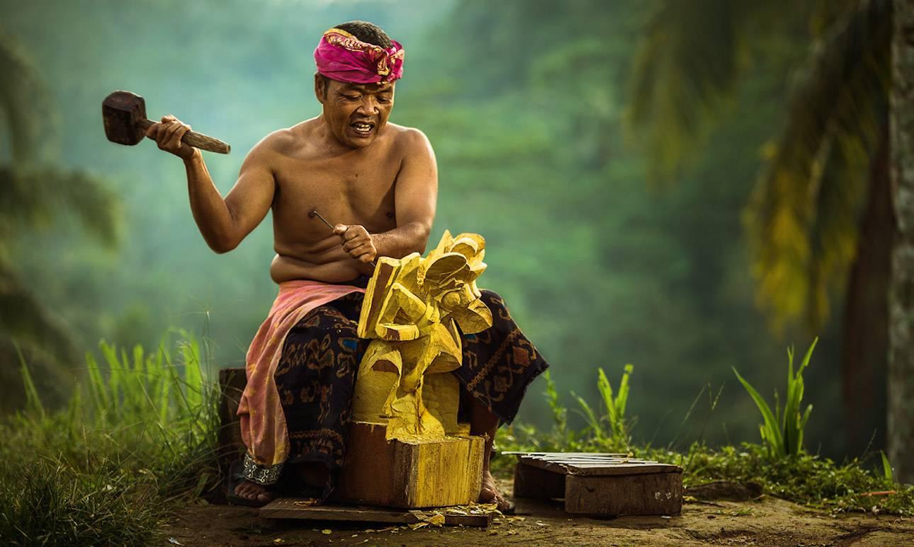 Si viajas a Indonesia… ¡Atrévete a hablar bahasa!