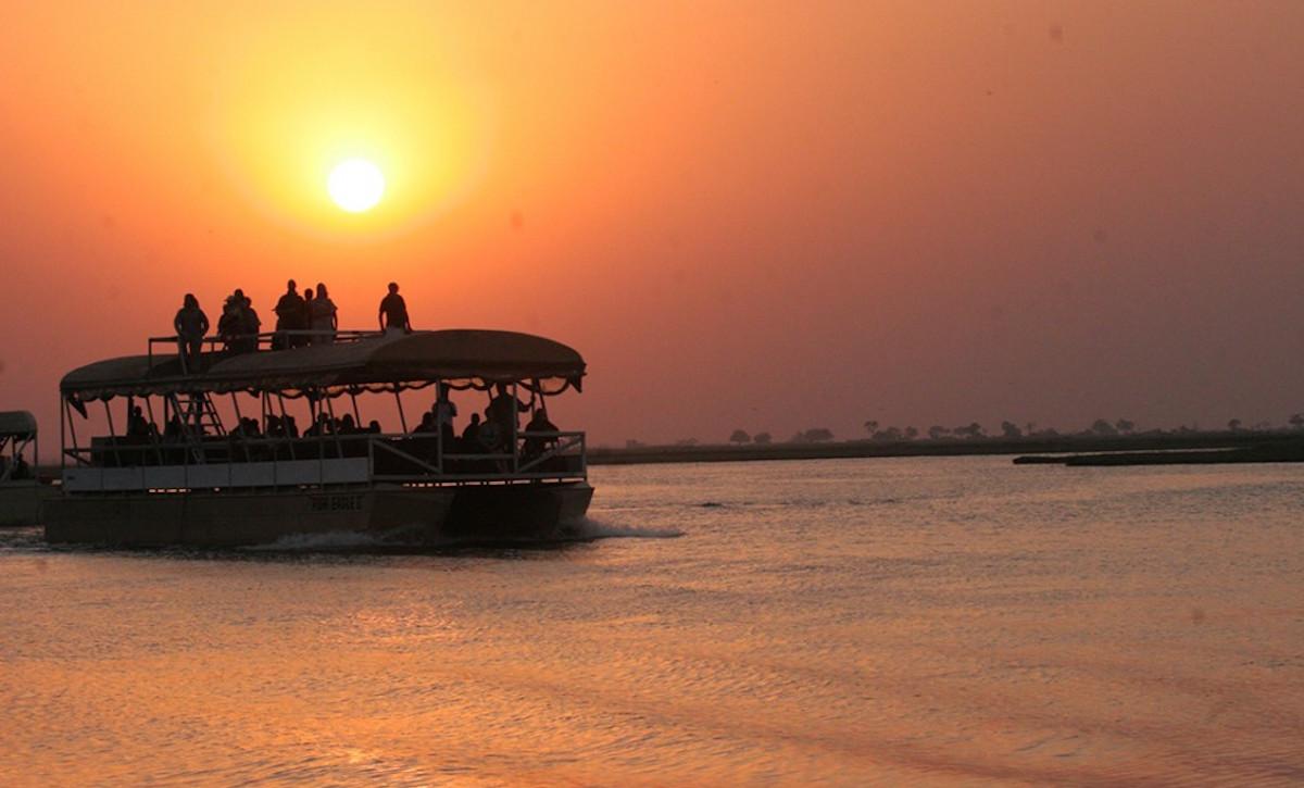 Conoce los diferentes tipos de visado para visitar Zambia