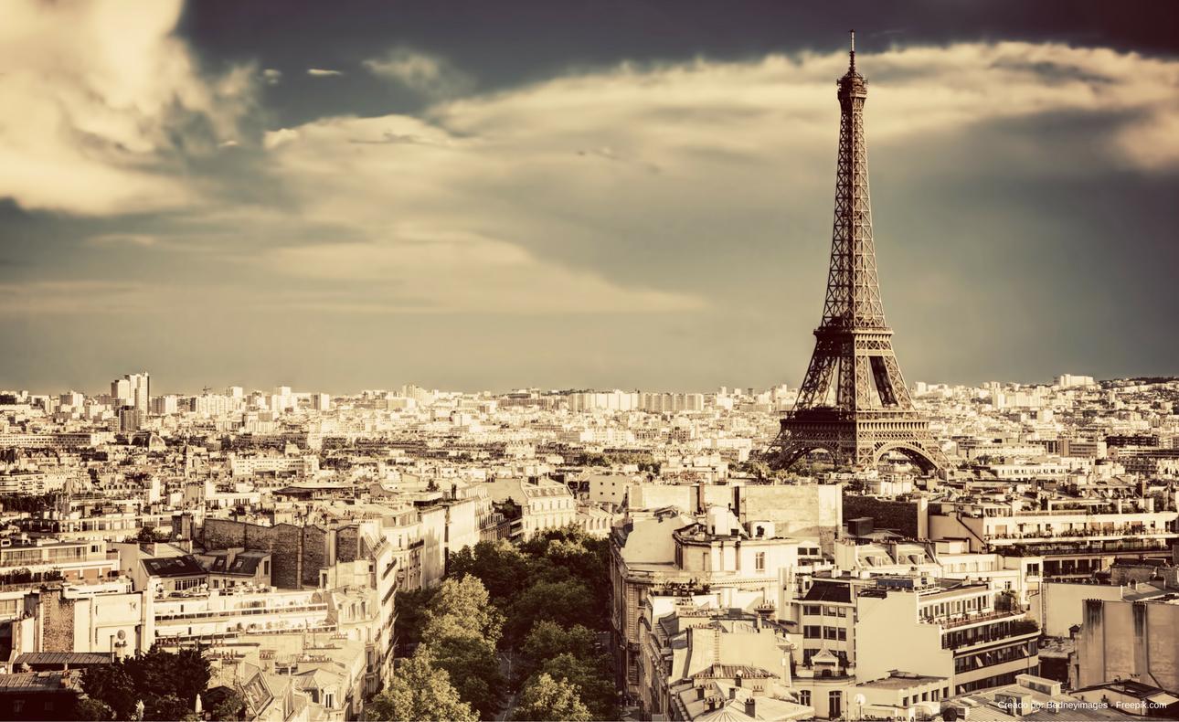 Los 12+1 hábitos españoles que tendrás que cambiar en París