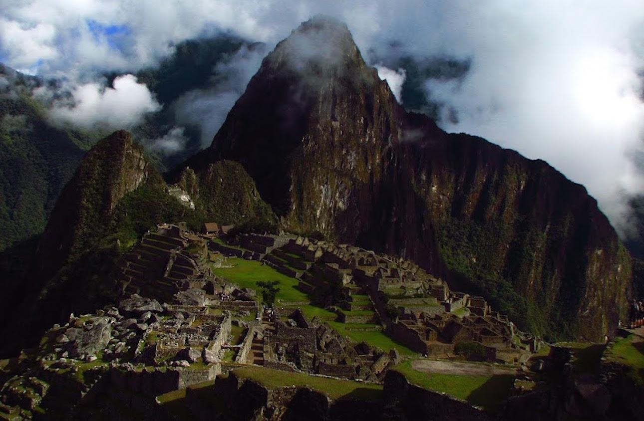 ¿Cuáles son las vacunas recomendadas para visitar Perú?