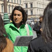 Un recorrido para conocer a fondo Múnich