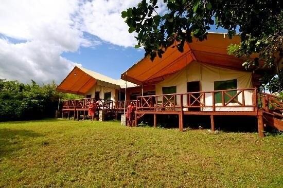 Safari privado 'Selección' de 6 días por Kenya