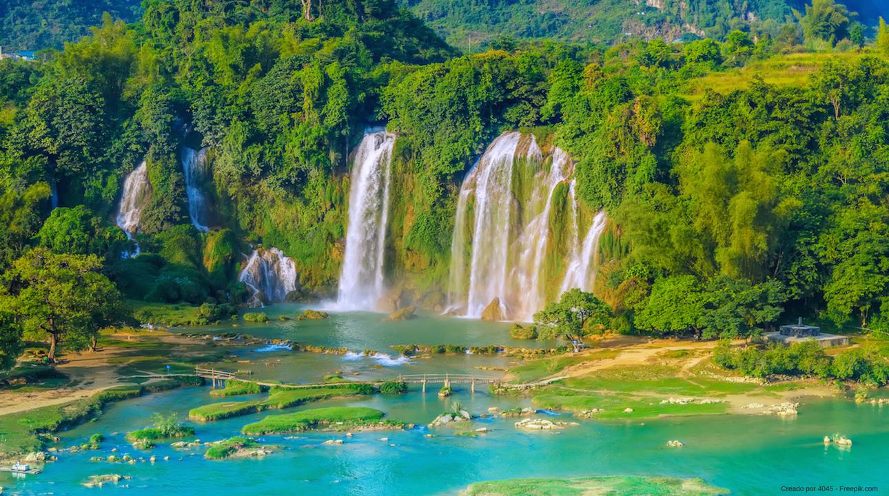 Guía de viaje a Vietnam: consejos y teléfonos de interés