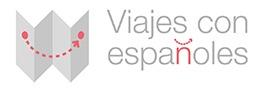 Contacta con viajes con Españoles