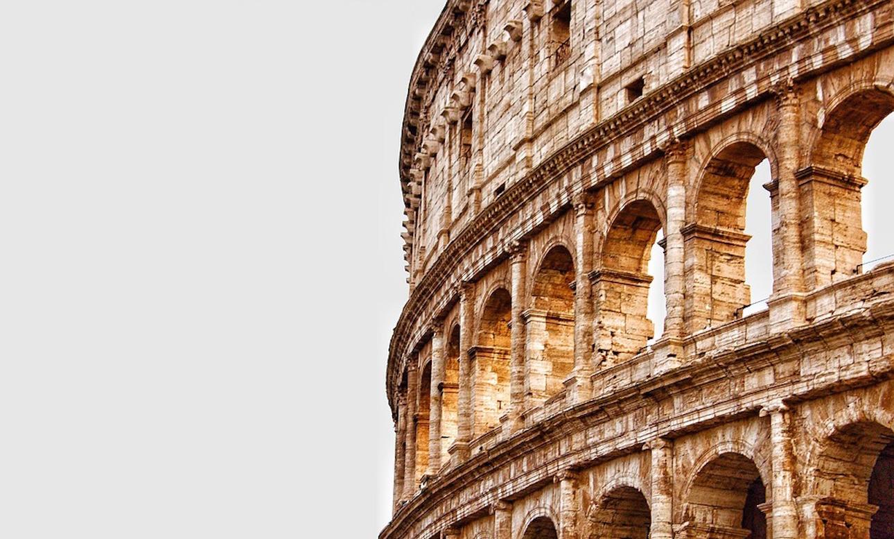 Diccionario básico para comunicarte en tu viaje a Italia