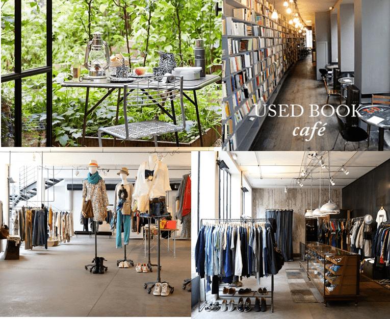 'Shopping en París' – Compras en la capital de la moda
