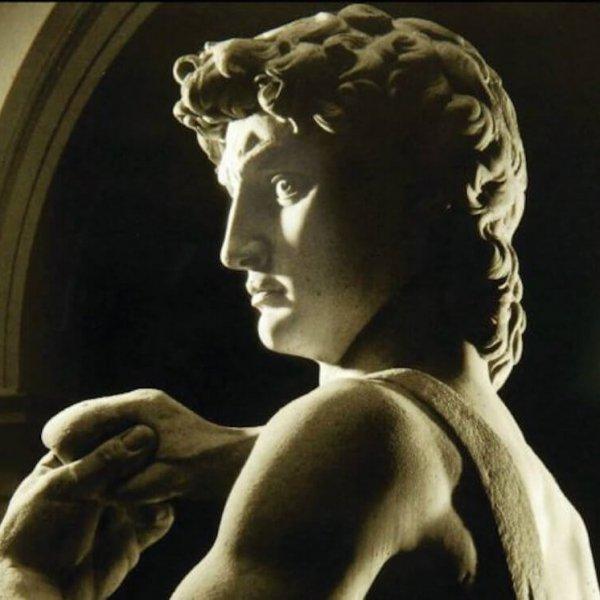 Un viaje en el tiempo: Florencia, cuna del Renacimiento