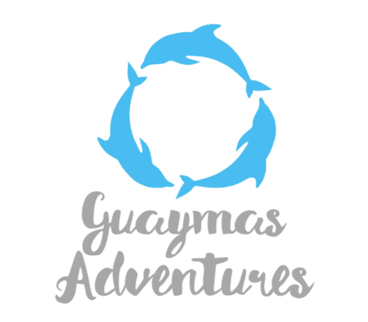Guaymas Adventures